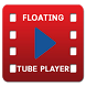 Floating Tube Player - Floating Video Player by Wonder Soft International