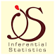Inferential Statistics by Justine K James