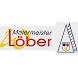Löber Wolfgang Malermeister by Heise RegioConcept