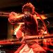 Tricks Sengoku Basara 2 Heroes by Reina Reyes
