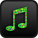 Azerbaijani Hit Songs 2017
