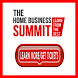 Home Based Business Summit by Kirkland Publishing