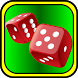 Yatzy Mania - Dice Roller by Eudokia Apps