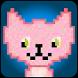 YouTurbo Clicker Kitty by Daniel S.