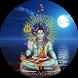 Shiv Puran Kathas In Hindi