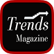 Trends by Readmore