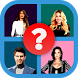 Guess The Celebrity HD by EMIG