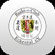 Budo Club Eckental by vmapit.de