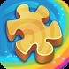 Jigsaw Puzzle Game Free by iJoyGameDev