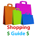 Online Shopping Guide by CheersBros