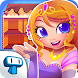 My Fairy Tale - Dollhouse Game by Tapps Games