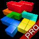TetroCrate PRO by AppDeko