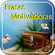Frases Motivadoras Gratis by Apps Alanya