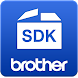Brother Print SDK Demo by Brother Industries, Ltd.