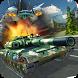 War: Robots Vs Tanks by Freeze Games
