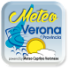 Meteo Verona by MG production