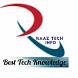 Raaz Tech Info by Raaz Tech Info