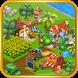 My Happy Farm Daily by Team dev