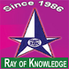 RK STUDY CENTRE RJY by OAK TREE I SOFT SERVICES (P) LTD