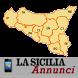 La Sicilia Annunci by Media On Cloud srl