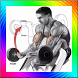 Training Exercise Tutorials by AGS Ideas