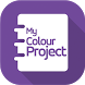 My Colour Project by Asian Paints