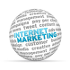 Internet Marketing by VTH MoApp