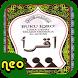 Buku Iqro Jilid 1 - 6 Lengkap by Neocar dev