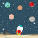 Planet Bubble Shooter by Quality App Studio
