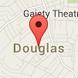 Douglas City Guide by trApp