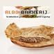 Albo Bakkerij by Foodticket BV