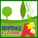 Sentence Game by ASL by RIZAPPS