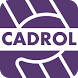 CADROL by Euro Information