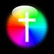 Flashlight Color Cross (Free) by Studio Tardigrade
