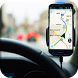 GPS Navigation & Earth Map Live by valleydevelopers