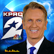 KPRC2 Weather by Graham Media Group