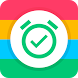 Reminder with Alarm: Todo&Note by Lemon, Inc