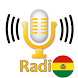 Radio Bolivia by Smart Apps Android