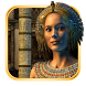 Hidden Objects Egyptian Palace by Angelo Gizzi