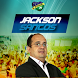 Jackson Santos by HOOM WEB Marketing Digital