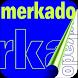 Revista Merkado by artpublisher