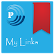 My Links by Pari Apps