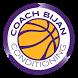 Coach Bijan by BH App Development Ltd