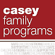 Casey Family Programs Events by RappidApp