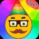 Dank Meme Soundboard : Funny by Free New Apps 2017