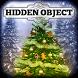 Hidden Object - Christmas Tree by Hidden Object World
