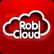 Robi Cloud by Robi Axiata Ltd