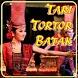 TARIAN TOR-TOR BATAK TOBA