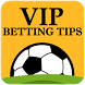 Vip Betting Tips Daily by BetFly