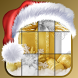 XMas Ornament Picture Puzzle by CSSEnt